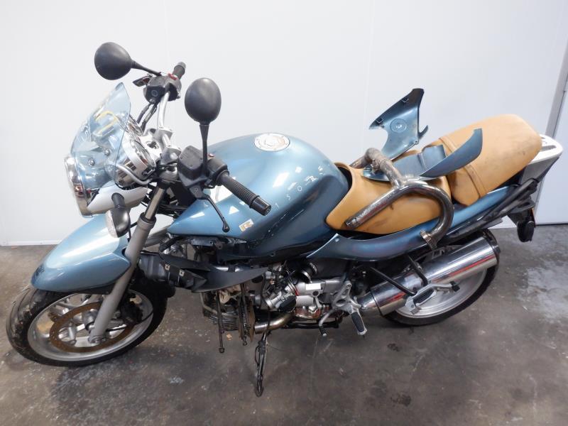 BMW R1150 R