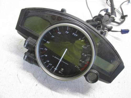 Compteur YAMAHA YZF 1000 2004-2005 R1