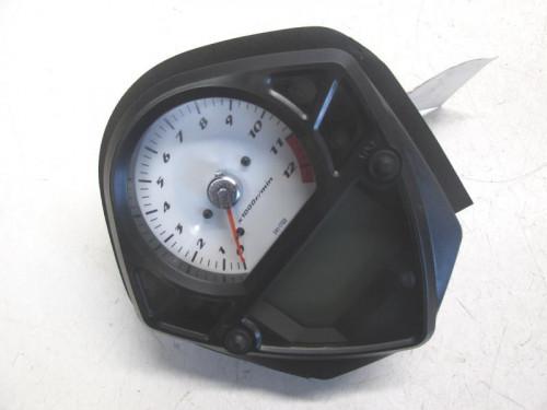 Compteur SUZUKI SV 650 S 2007-2010