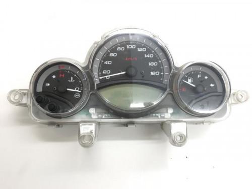 Compteur YAMAHA XP 500 2008-2011 T-MAX