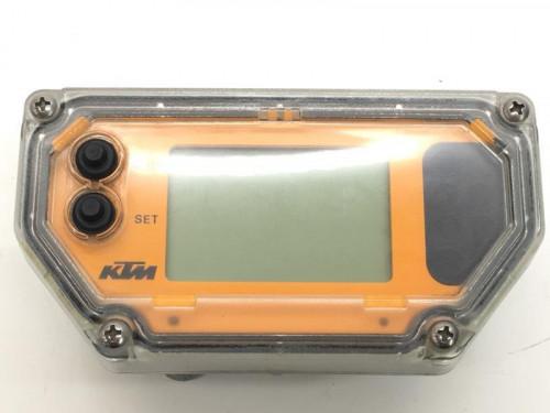 Compteur KTM SUPER DUKE 990 2005-2006