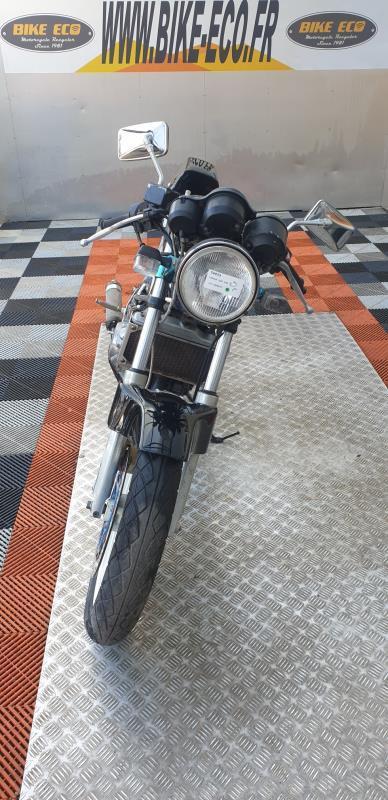 YAMAHA SDR 200