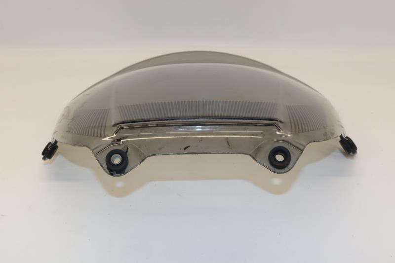 Bulle PIAGGIO 125 X EVO 2016 - 2017