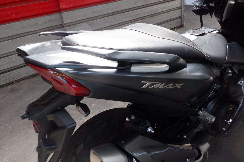 YAMAHA 530 TMAX DX