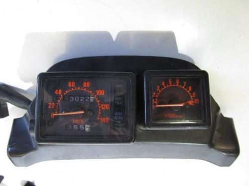 Compteur HONDA NX 125 89-97 TRANSCITY