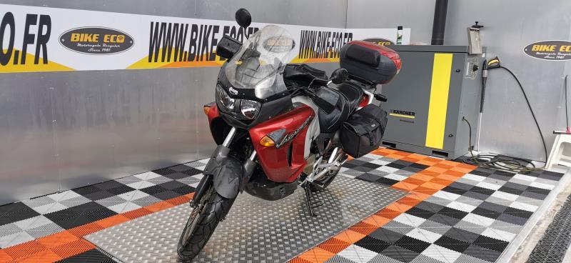 HONDA VARADERO 1000 XL V