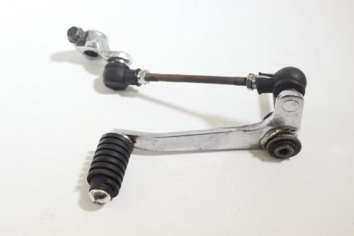 Selecteur YAMAHA FJ 1200 ABS 1991 - 1996