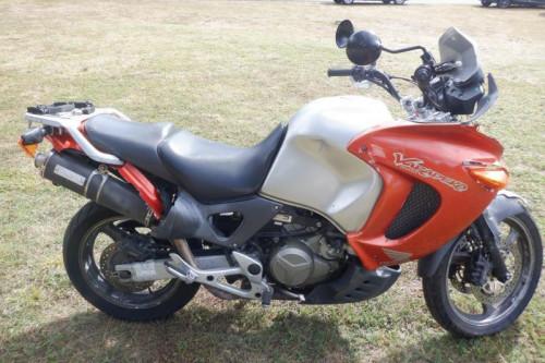 HONDA 1000 XL