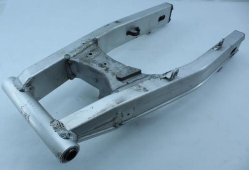 Bras oscillant SUZUKI SV 650 S 98-02