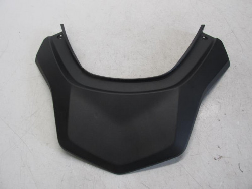 Cache jonction coque arriere HONDA NSS 125 2017-2018 FORZA