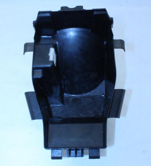 Support de batterie SUZUKI 750 GSX 1997 - 2002