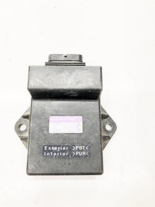 Boitier cdi KAWASAKI ZX-9 R 00-01 NINJA