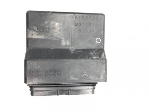 Boitier cdi SUZUKI SV S 650 2003-2007