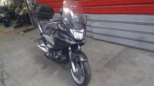 HONDA NT700 V
