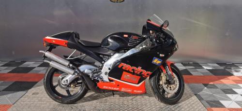 APRILIA RS 250 94-02