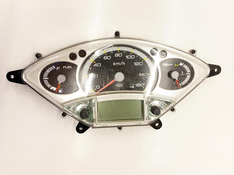 Compteur MBK YPR 125 2006-2009 SKYCRUISER