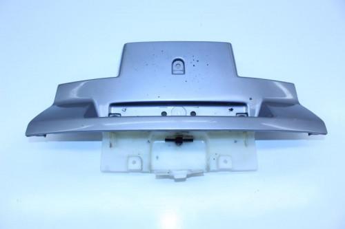 Support de plaque et eclairage HONDA PACIFIC COAST PC 800 1989 - 1993