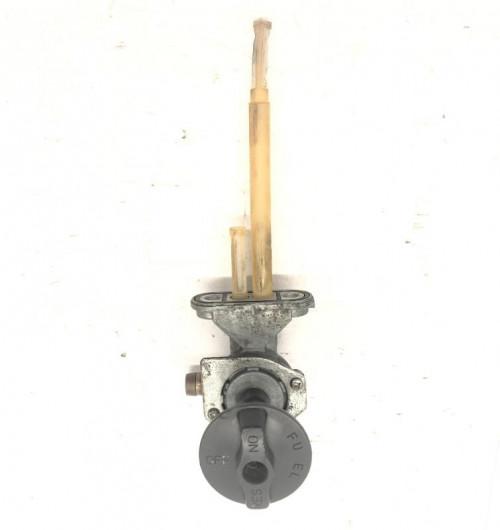 Robinet essence KAWASAKI ZX-6 R 600 2000-2001 NINJA