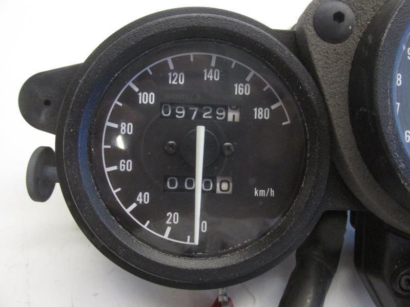 Compteur YAMAHA TZR 250 1988-1991 3 MA