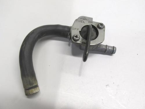 Robinet essence HONDA CRF 450 R 2004-2007