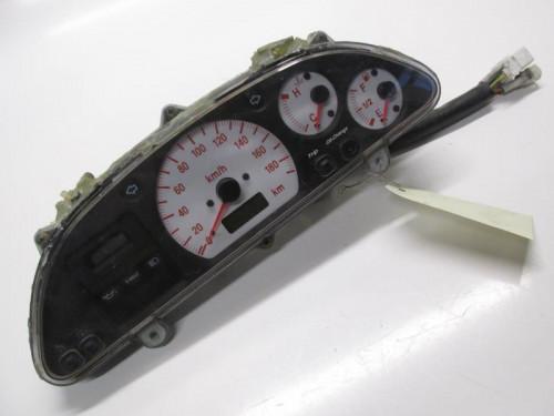 Compteur YAMAHA XP 500 2001-2003 T-MAX