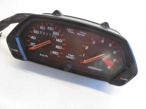 Compteur HONDA NX 650 1988-1994 DOMINATOR