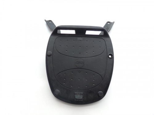 Support top case PIAGGIO X9 500 2001-2002