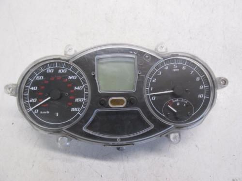 Compteur PIAGGIO MP3 500 LT 2011-2013 SPORT